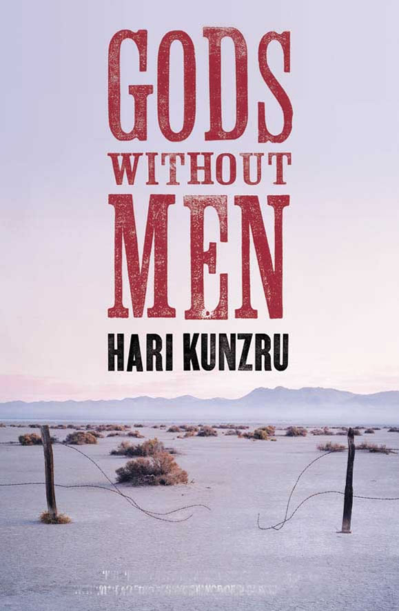 Hari Kunzru, Gods Without Men[link]/current/hari-kunzru.html[/link]