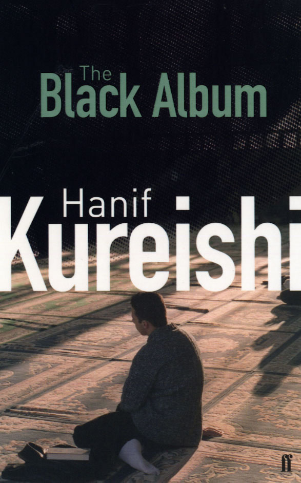Hanif Kureishi, The Black Album[link]/current/hanif-kureishi.html[/link]
