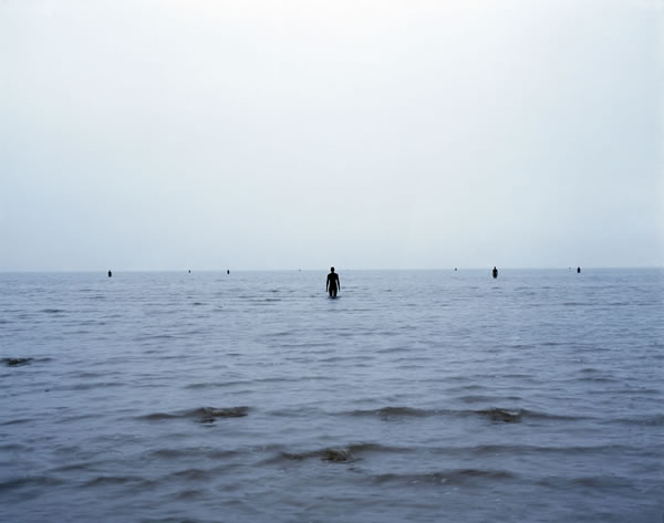 Antony Gormley, Another Place[link]/current/antony-gormley2.html[/link]