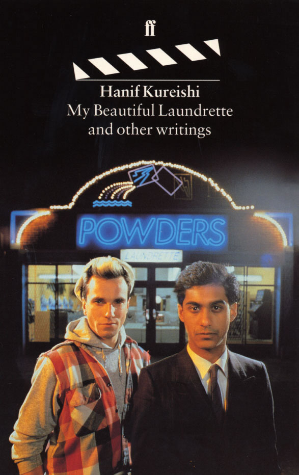 Hanif Kureishi, My Beautiful Laundrette[link]/current/hanif-kureishi.html[/link]