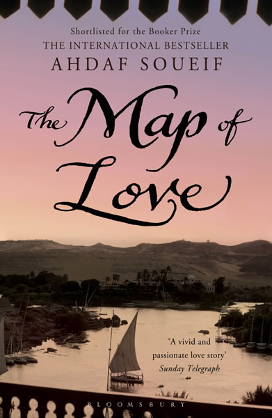 Ahdaf Soueif, The Map of Love[link]/current/ahdaf-soueif2.html[/link]